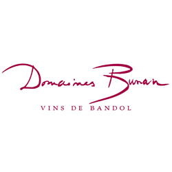 Bunan bandol vin sanary logo partenaire restaurant endroit