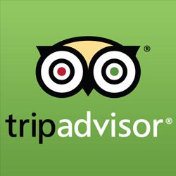 tripadvisor logo endroit restaurant sanary